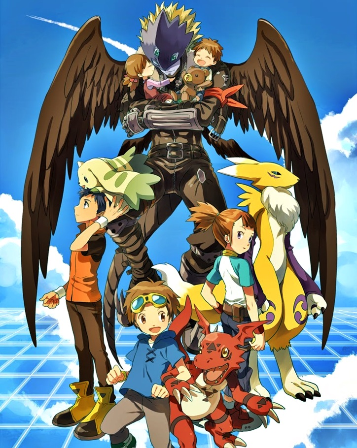 digimon-tamers-25