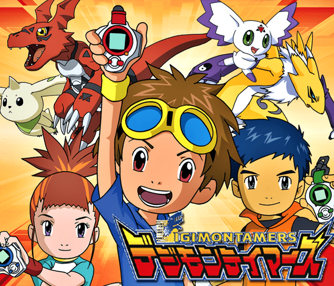 digimon-tamers-26