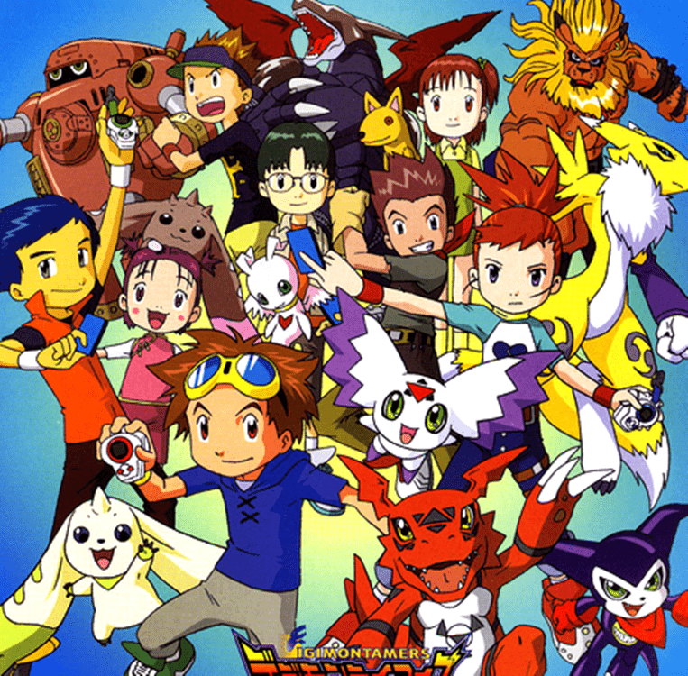 digimon-tamers-31