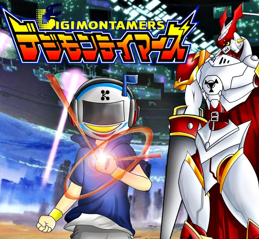 digimon-tamers-37