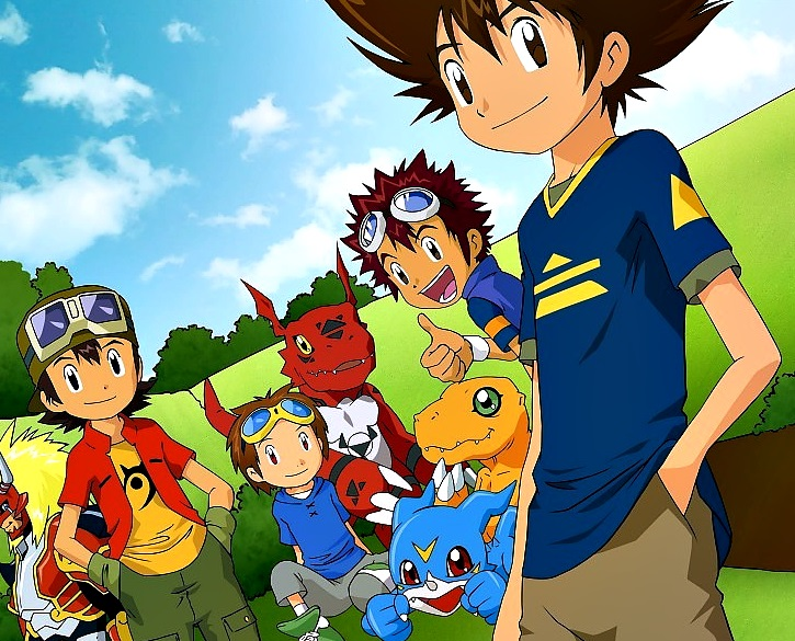 digimon-tamers-43