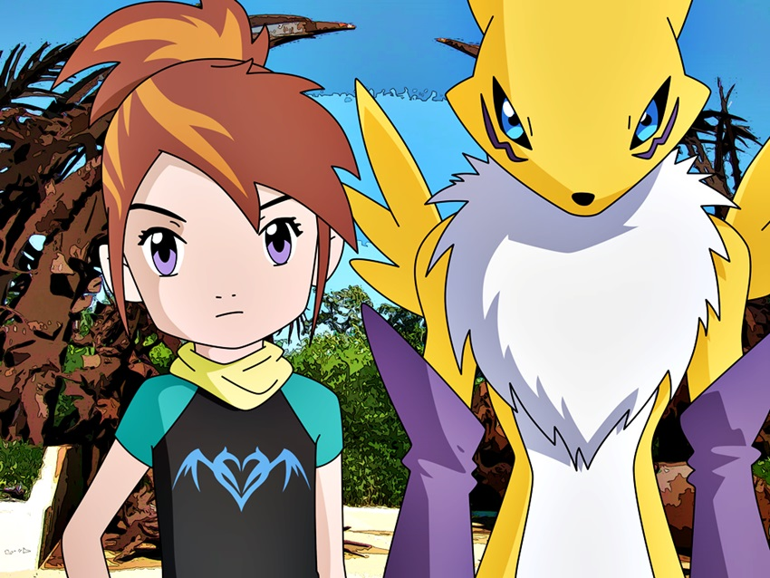 digimon-tamers-16