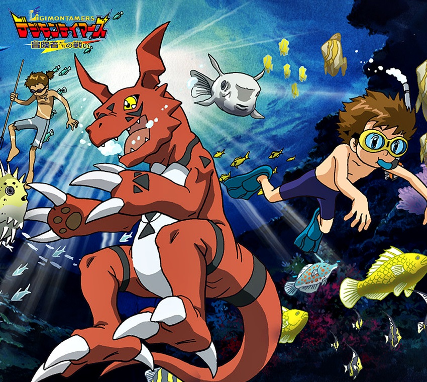 digimon-tamers-22