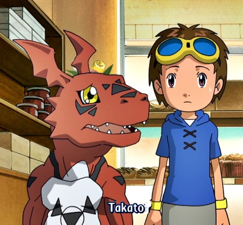 digimon-tamers-42