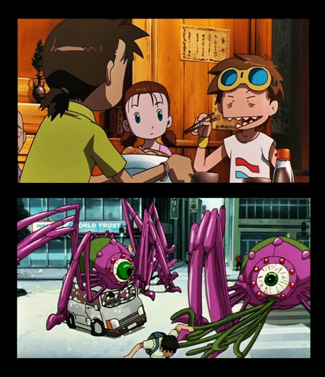 digimon-tamers-20