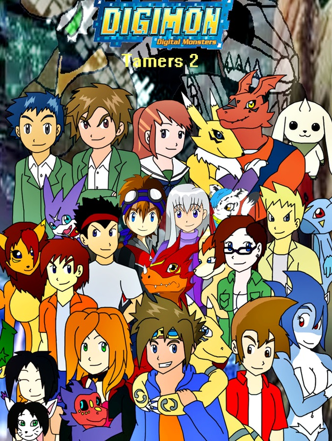 digimon-tamers-44