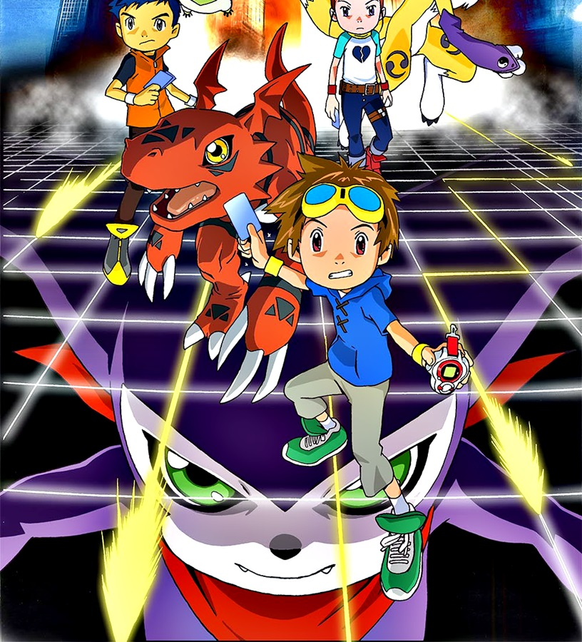 digimon-tamers-36
