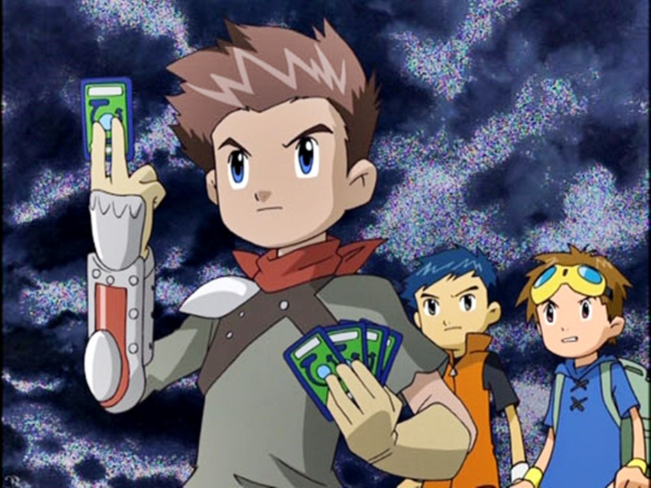 digimon-tamers-38