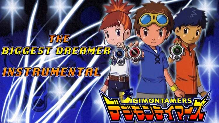 digimon-tamers-39