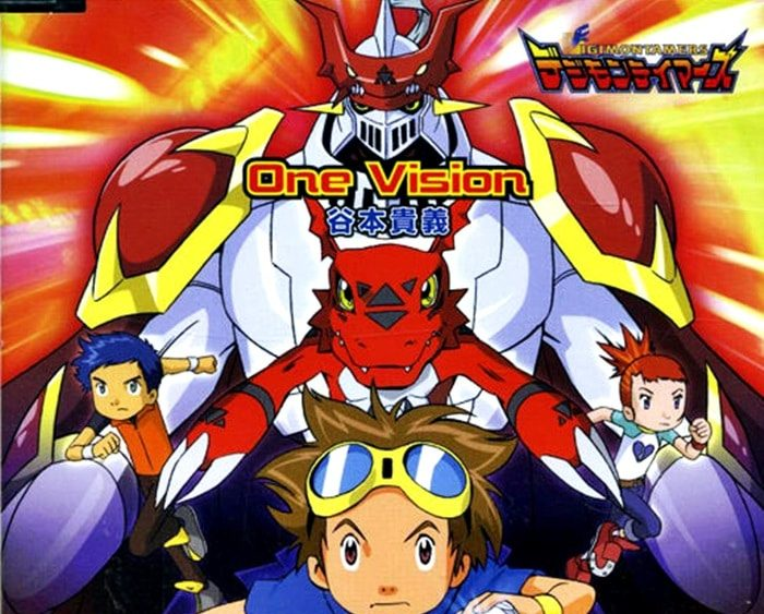 digimon-tamers-40