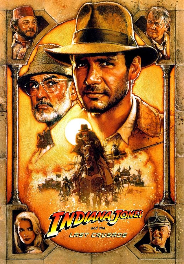 indiana-jones-3-07