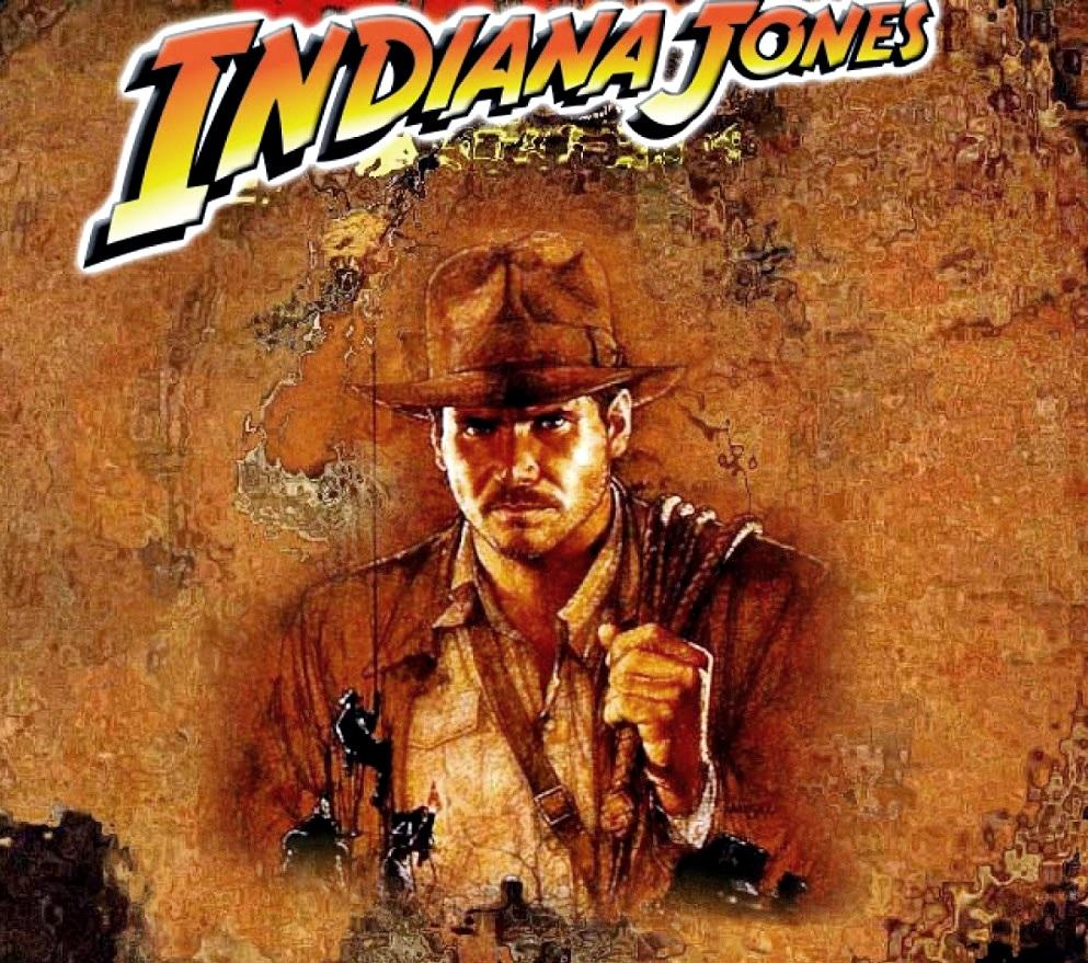 indiana-jones-5-12