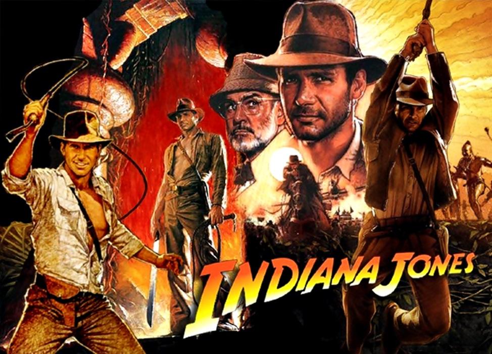 indiana-jones-5-02