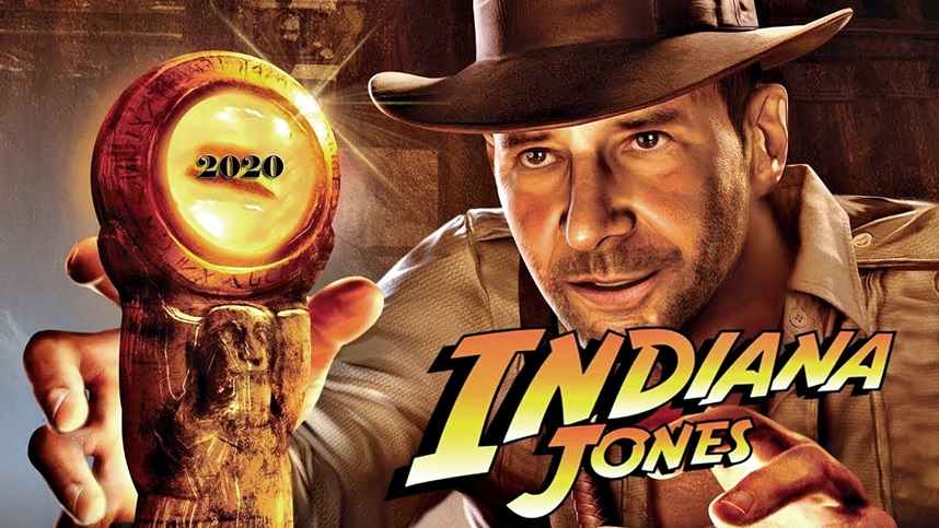 indiana-jones-5-04