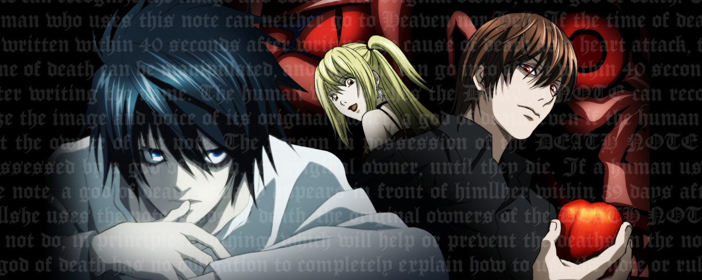 death note-6