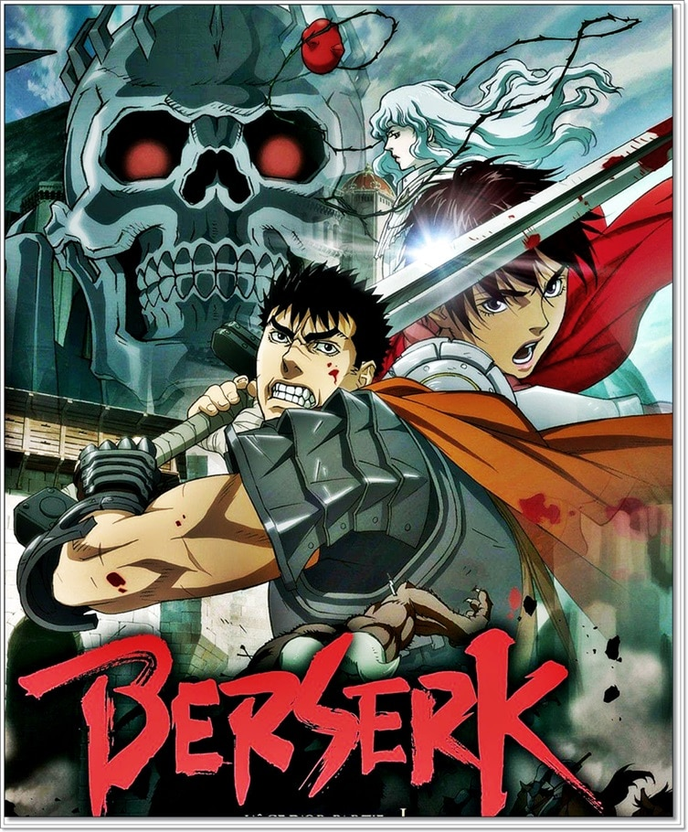 berserk-09