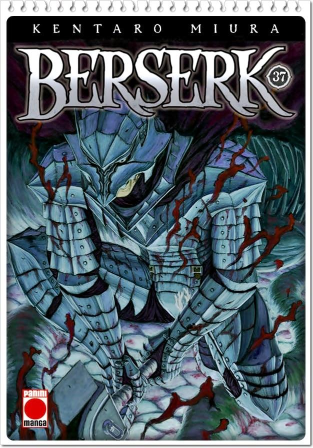 berserk-38