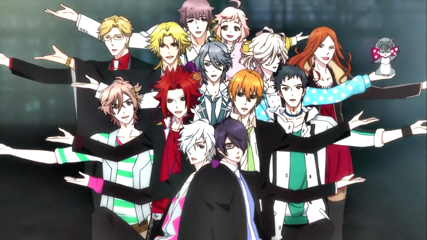 brothers-conflict-09