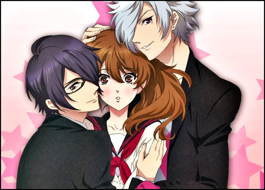 brothers-conflict-06