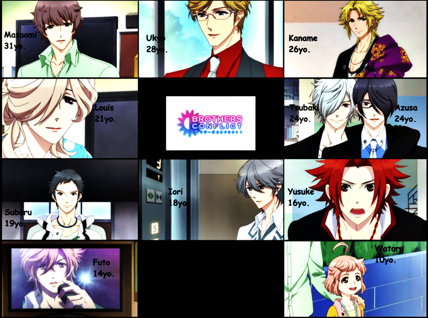 brothers-conflict-28