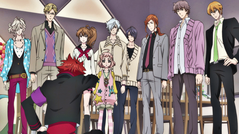 brothers-conflict-13