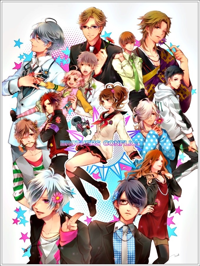 brothers-conflict-14