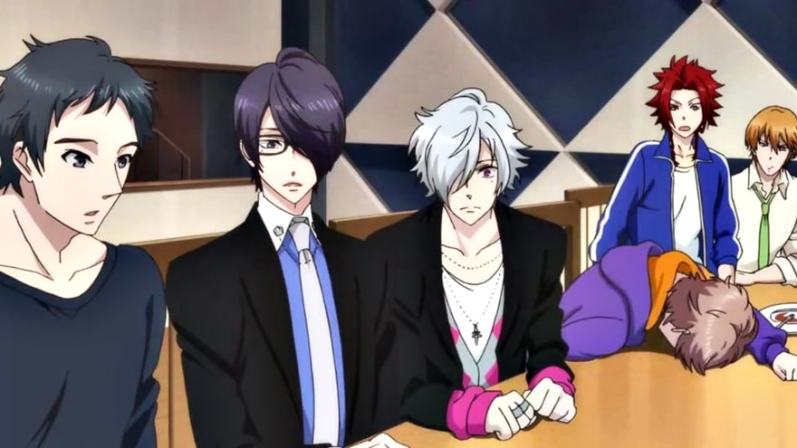brothers-conflict-17
