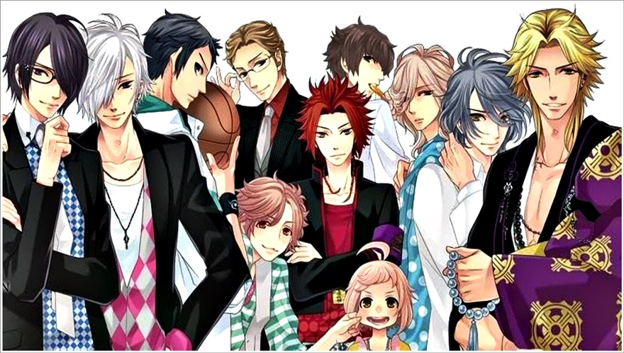 brothers-conflict-26