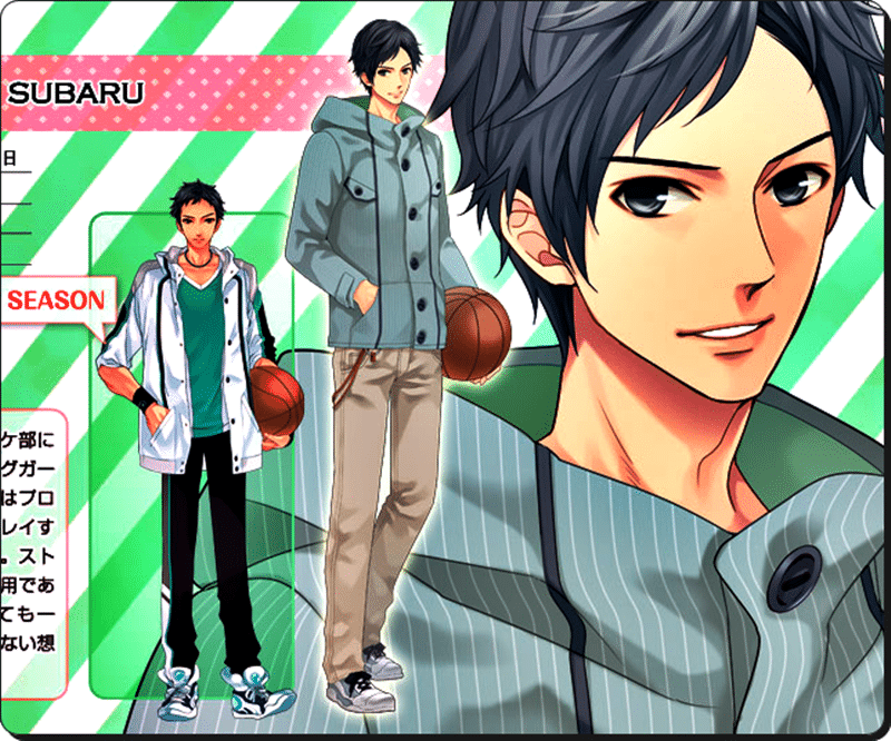brothers-conflict-31