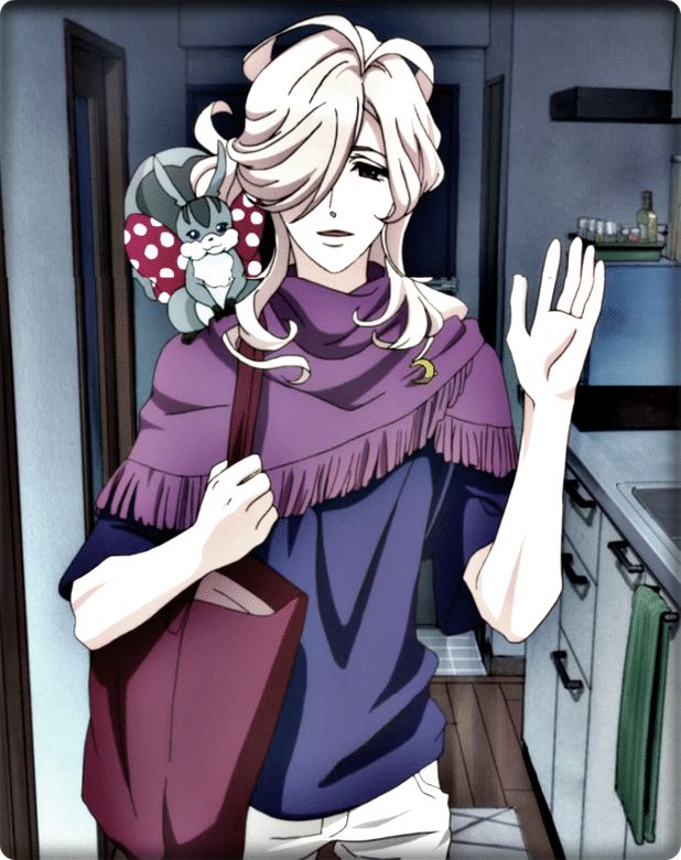 brothers-conflict-39