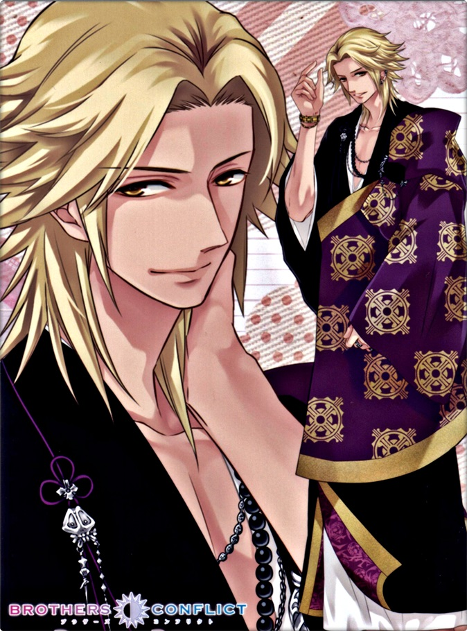 brothers-conflict-43