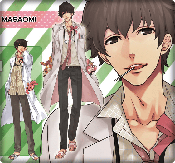 brothers-conflict-45