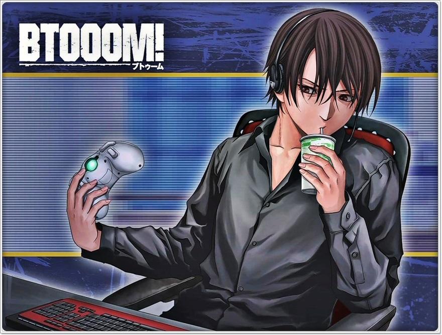 btooom-11