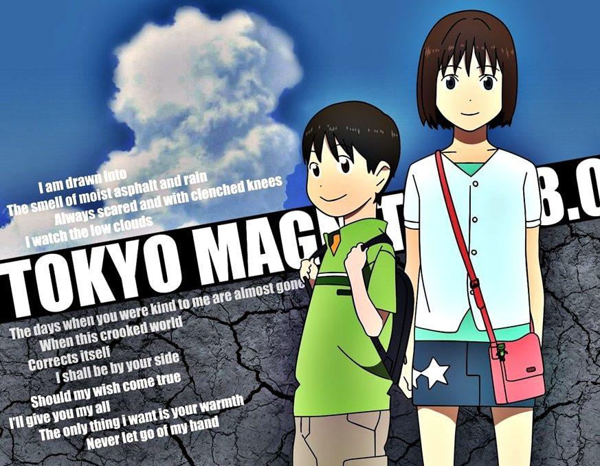 tokyo-magnitude-8-0-01