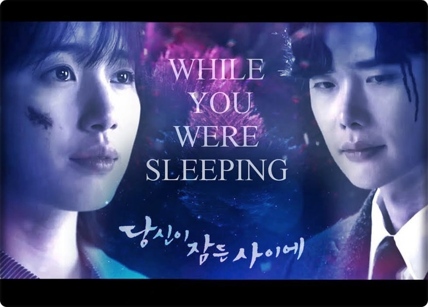 while-you-were-sleeping-03