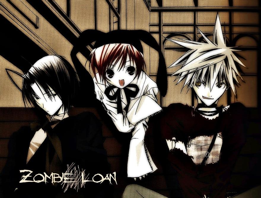 zombie-loan-06