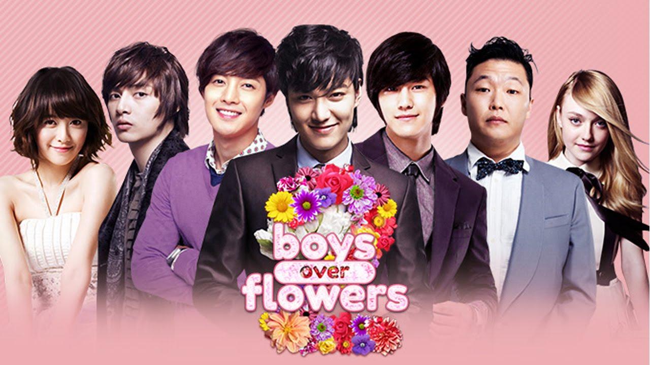 boys over flowers-3