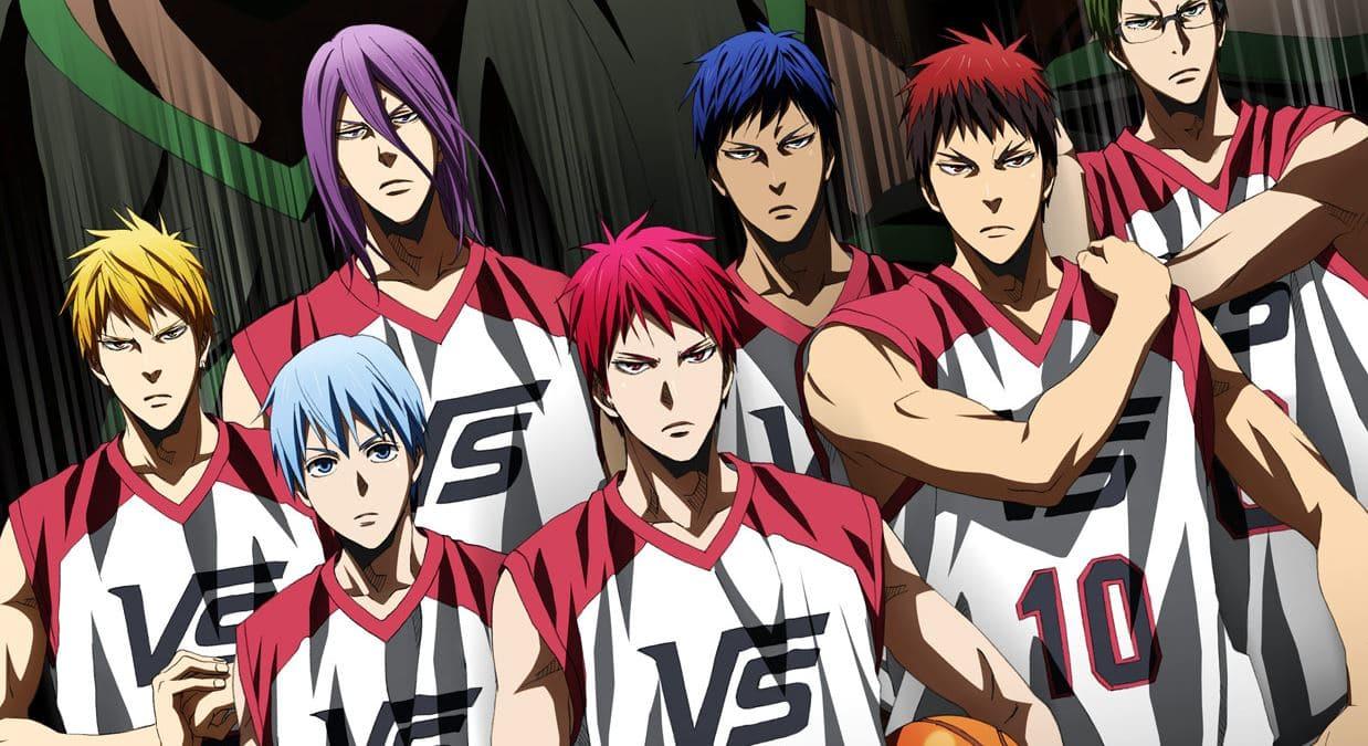 kuroko no basket-4