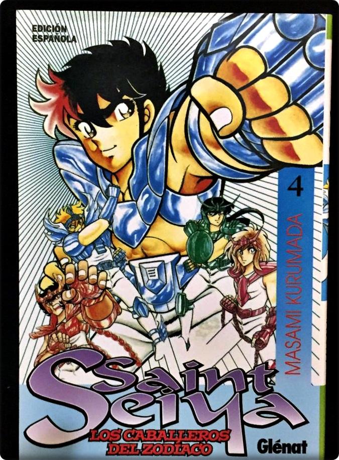 saint-seiya-04