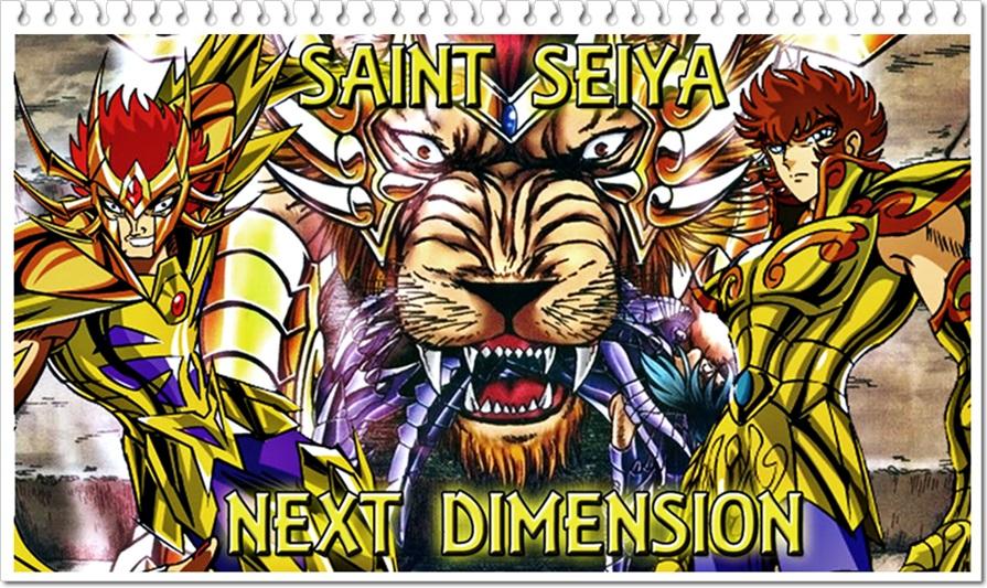 saint-seiya-05