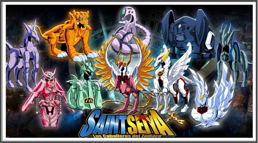saint-seiya-13
