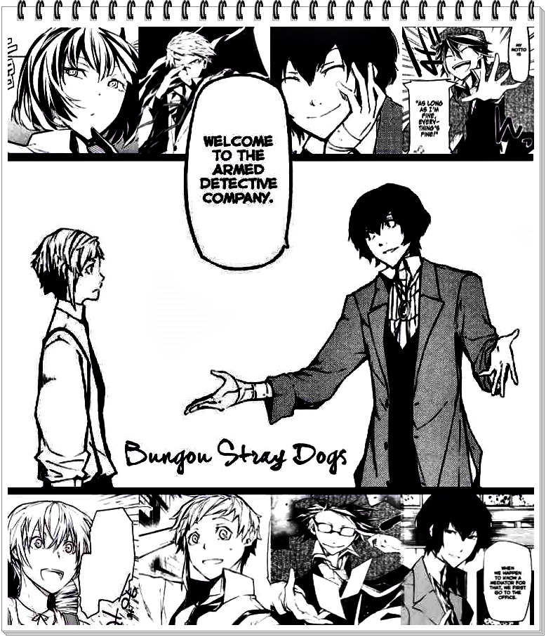 bungou-stray-dogs-11