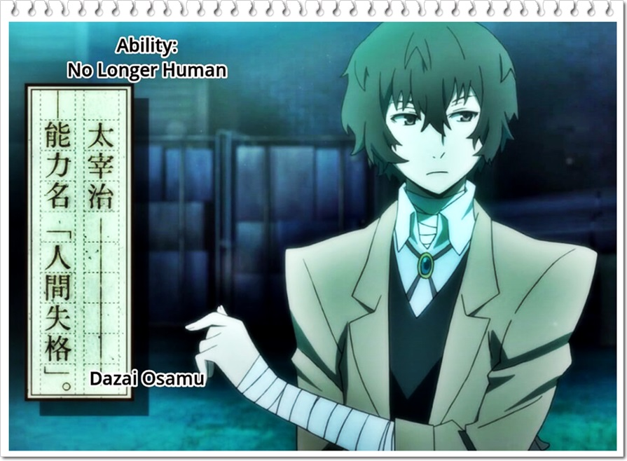 bungou-stray-dogs-20