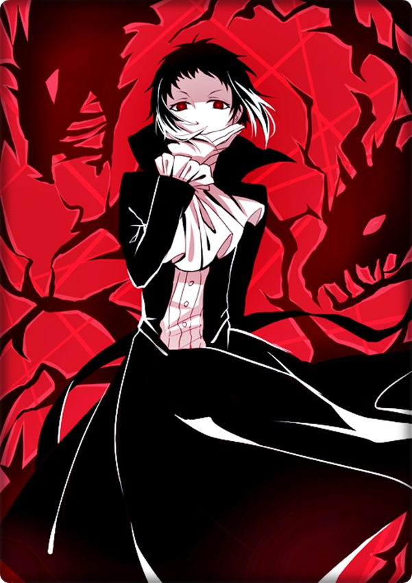 bungou-stray-dogs-24