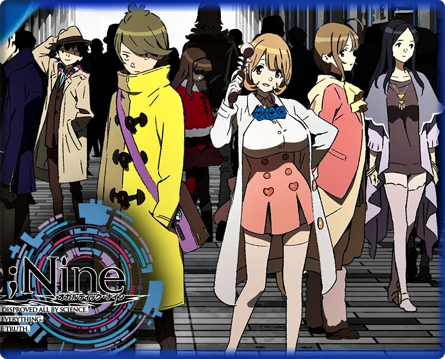 occultic-nine-14