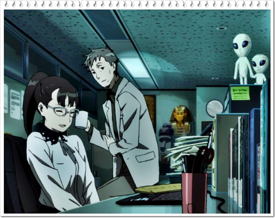occultic-nine-08