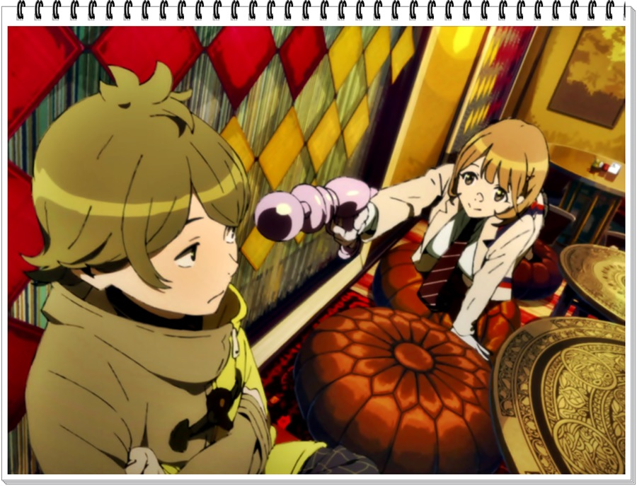occultic-nine-07