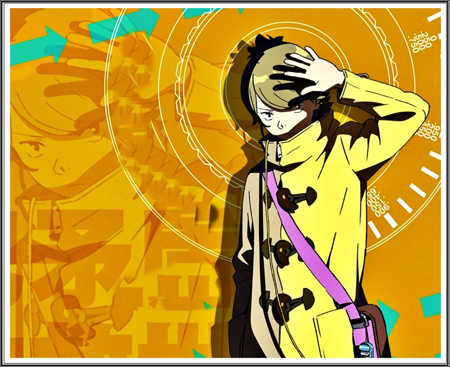 occultic-nine-15