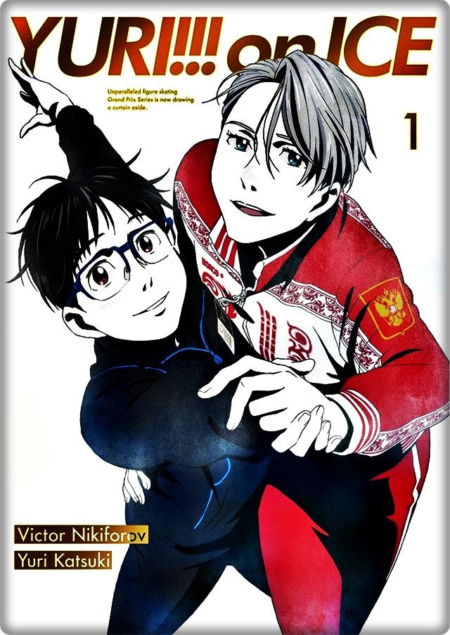 yuri-on-ice-05