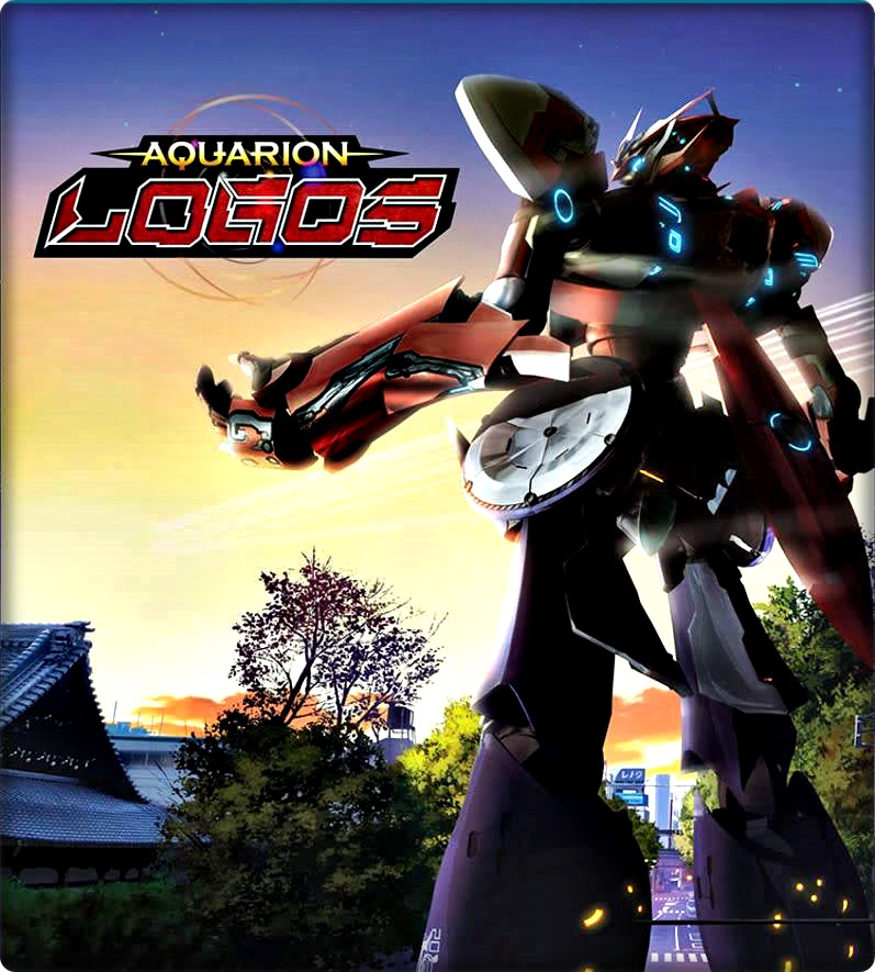 aquarion-logos-01